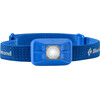 Black Diamond Gizmo Headlamp Powell Blue